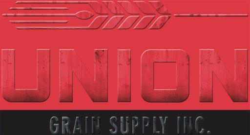 File:UnionGrainSupply-GTAV-Logo.png