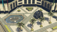 ArcadiusBusinessCenter-GTAV-Plaza