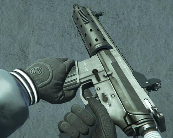File:Carbine Rifle Extended Clip GTA V.png