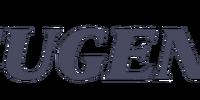 Eugenics Incorporated