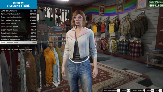 File:FreemodeFemale-LeatherJackets24-GTAO.png