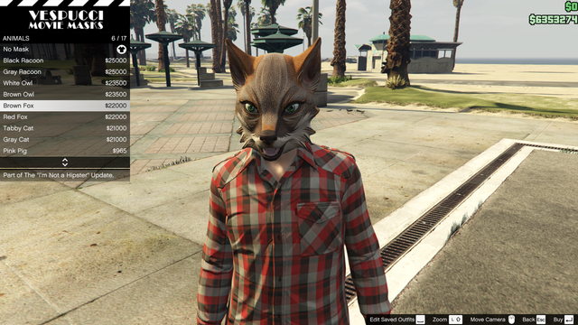 File:FreemodeMale-Animals5-GTAO.png