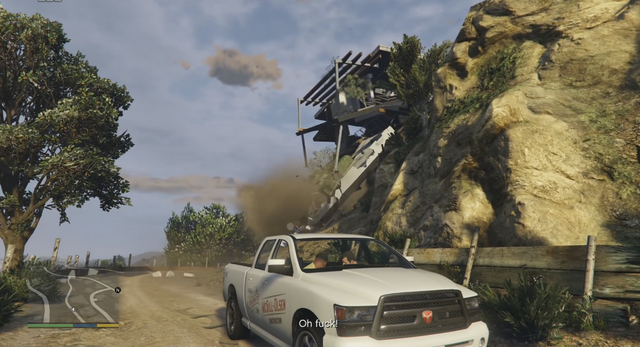 File:MarriageCounseling-GTAV-SS12.png