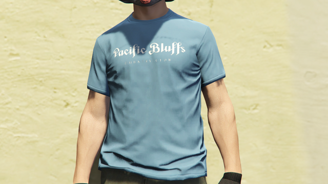 File:PacificBluffsTShirt-GTAO-Male-InGame.png