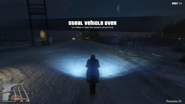 File:Vehicle Import Race Bet GTAO Lose.png