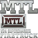 FireTruck-GTAIV-Badges