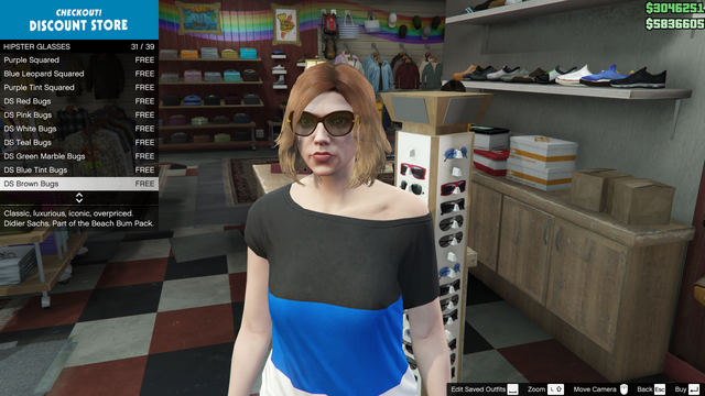 File:FreemodeFemale-HipsterGlasses30-GTAO.png