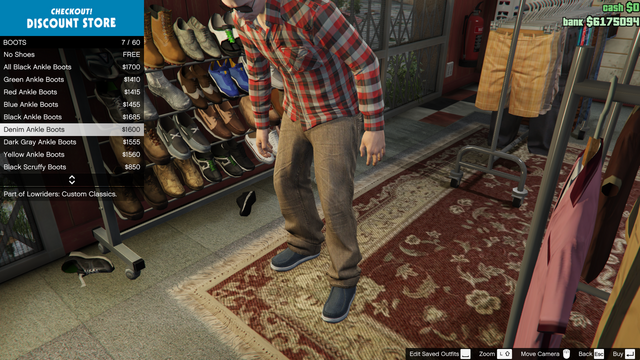 File:FreemodeMale-Boots57-GTAO.png