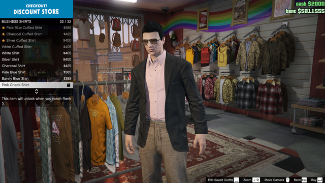 File:FreemodeMale-BusinessShirts22-GTAO.png