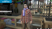 FreemodeMale-Scarves7-GTAO