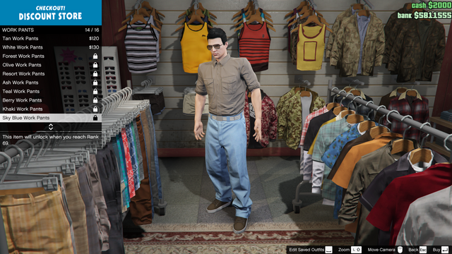 File:FreemodeMale-WorkPants14-GTAO.png