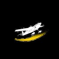 GTA V Flight School Takeoff