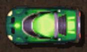 Meteor-GTA2-Green