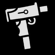 Micro-Uzi-GTASA-icon