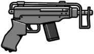 MiniSMG-GTAO-HUDIcon