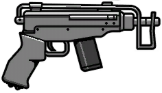 File:MiniSMG-GTAO-HUDIcon.png