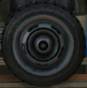 File:Old-School-Muscle-wheels-gtav.png