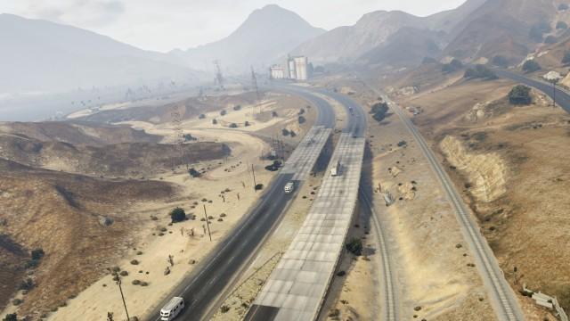 File:Route13-GTAV-5.jpg