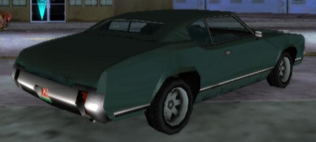 File:Sabre-GTAVCS-rear.jpg