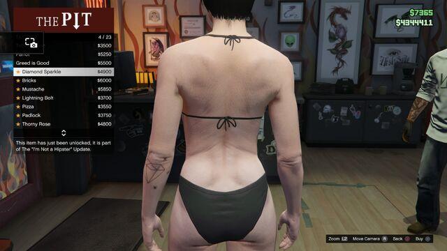 File:Tattoo GTAV-Online Female Left Arm Diamond Sparkle.jpg