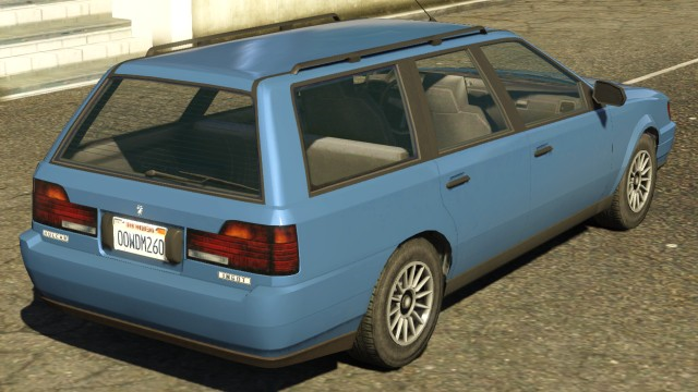 File:VulcarIngot-Rear-GTAV.png