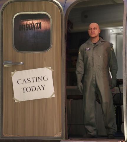 File:Director Mode Actors GTAVpc Military N AirforcePilot.png