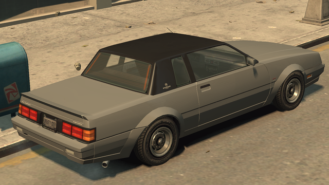 File:FactionSolidRoofSecondary-GTAIV-rear.png