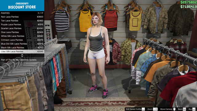 File:FreemodeFemale-Panties11-GTAO.png