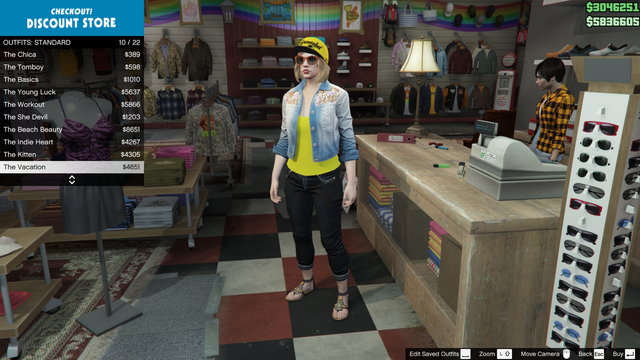 File:FreemodeFemale-StandardOutfits10-GTAO.png