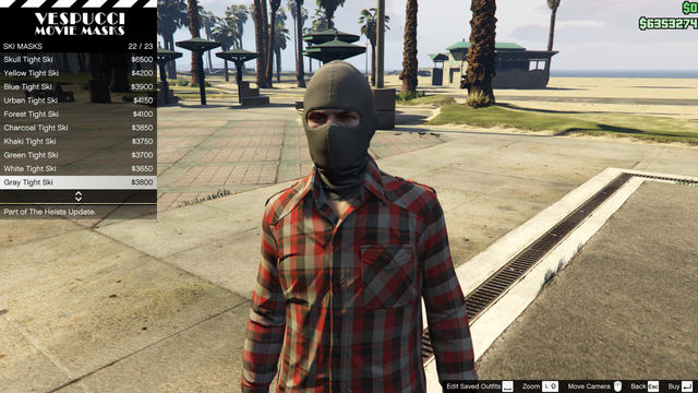 File:FreemodeMale-SkiMasks21-GTAO.png