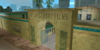 InterGlobal Studios