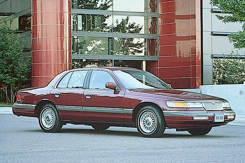 File:Mercury Grand Marquis 99'.jpg