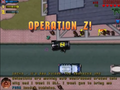 OperationZ-Mission-GTA2.png