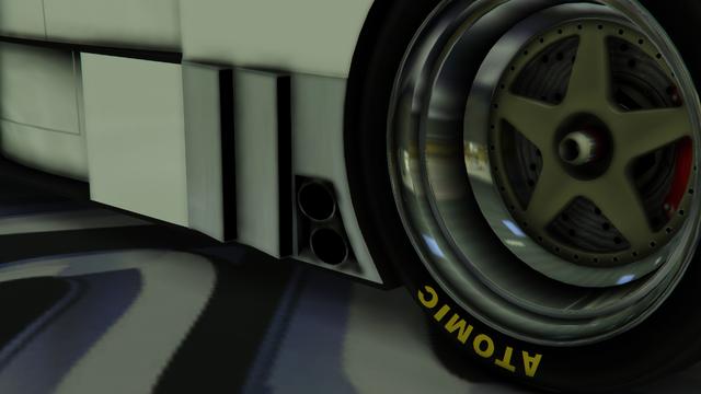 File:RE7B-GTAO-StockExhaust.png