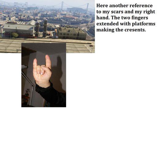 File:WMG Evidence 08.jpg