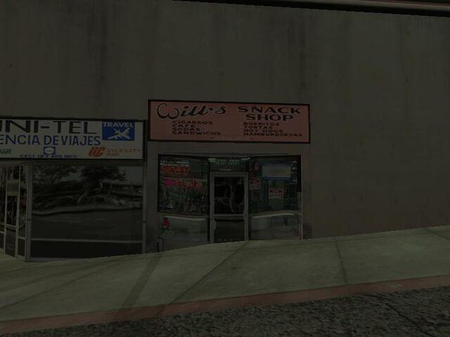 File:Will'sSnackShop-GTASA-Market.jpg