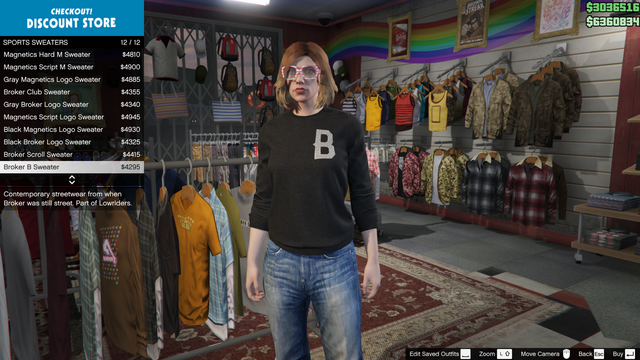 File:FreemodeFemale-SportsSweaters12-GTAO.png