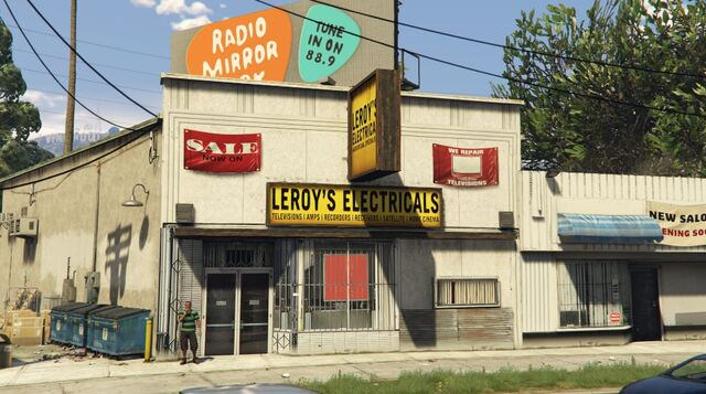 File:Leroys Electricals GTAVe Mirror Park Store.jpg