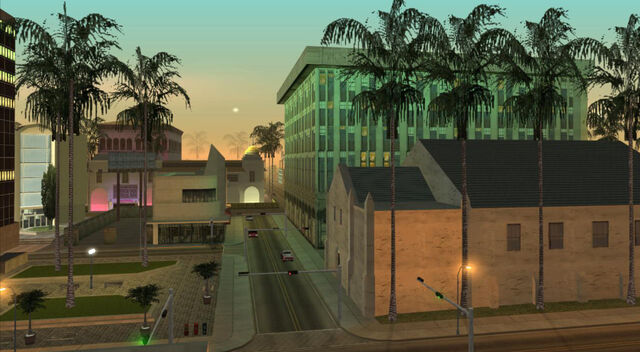 File:LittleMexico-GTASA-eastwards.jpg