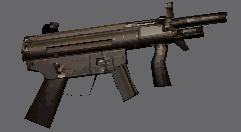 File:MP5-GTALCS.png