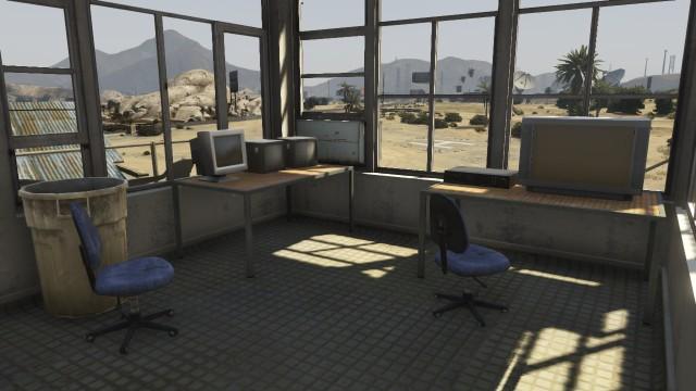 File:Sandy shores airfield 6.jpg
