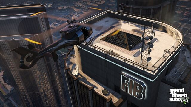 File:Screenshot-GTA-V-36.jpg