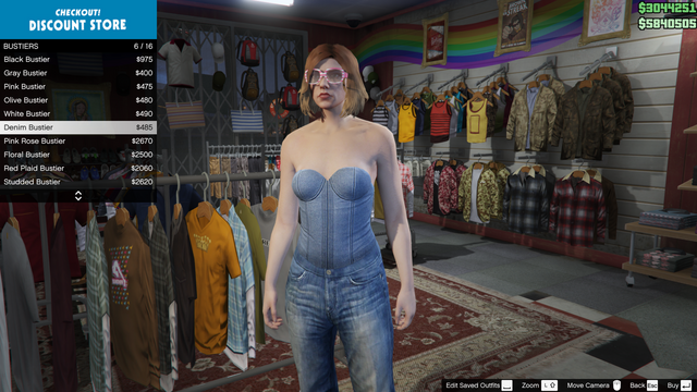 File:FreemodeFemale-Bustiers6-GTAO.png