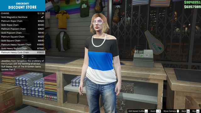 File:FreemodeFemale-Chains11-GTAO.png
