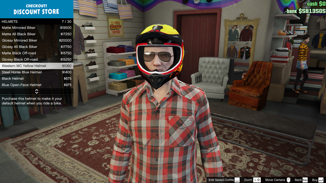 File:FreemodeMale-Helmets7-GTAO.png
