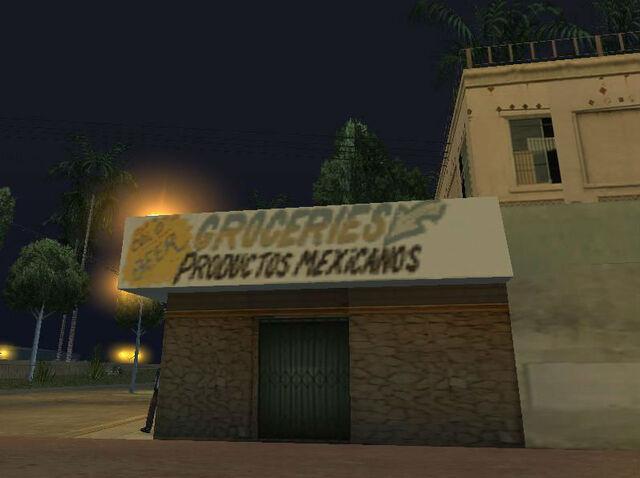 File:GroceriesProductosMexicanos-EastLS-GTASA.jpg