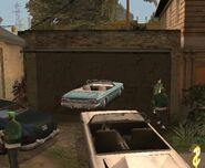 JohnsonHouse-GTASA-Garage