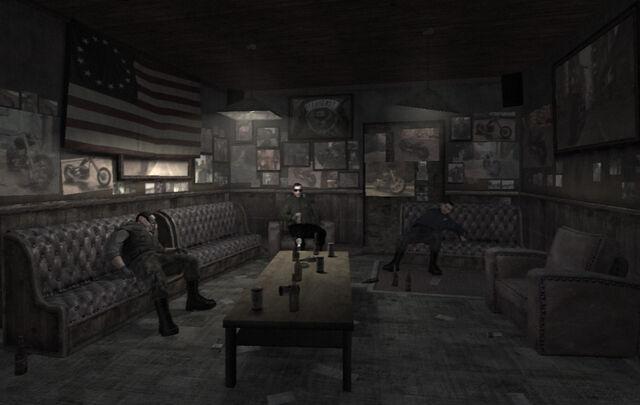 File:Lostclubhouse-TLAD-meetingarea.jpg