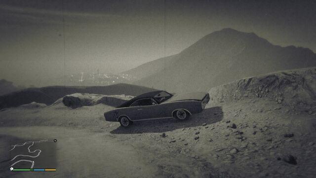 File:Murder Mystery GTAVe Noir Filter.jpg