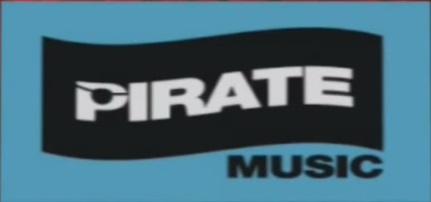 File:Pirate-Music-Logo-GTAIV.jpg